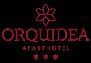 Hotel Orquídea Ibiza